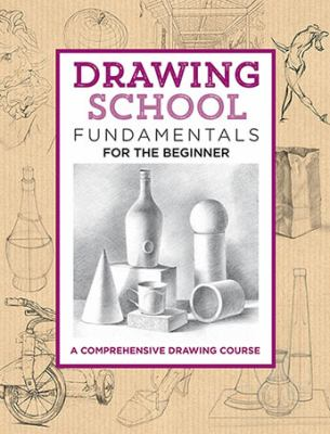 Drawing school fundamentals