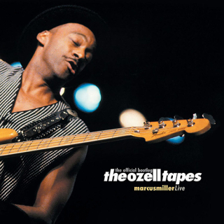 The Ozell Tapes