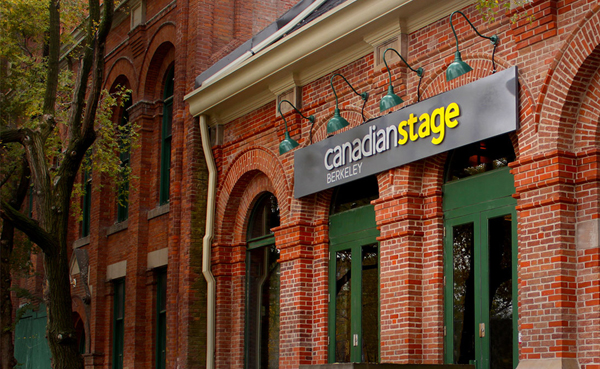 Canstage