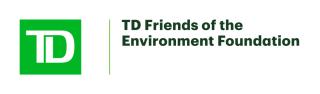 TD FEF Logo