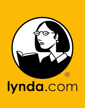 Lynda.com