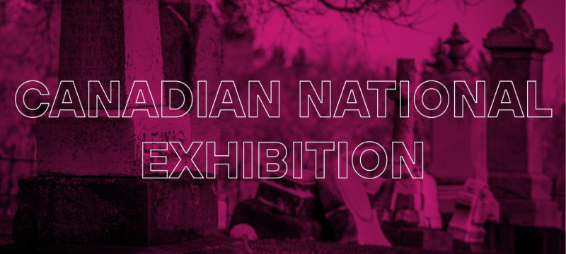 Canadian National Exhibition /  CNE