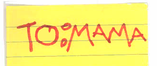 ToMama