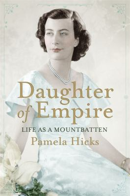 Daughter of empire