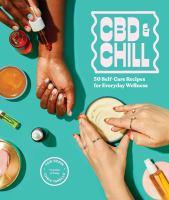 CBD & chill