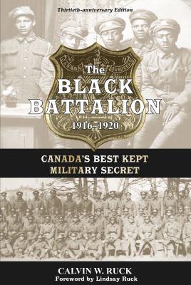 Book_BlackBattalion