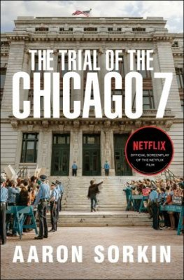 Trial of the Chicago Seven