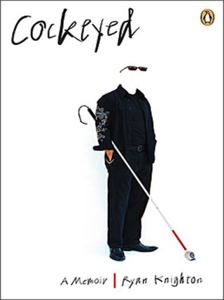 Cover of the book Cockeyed
