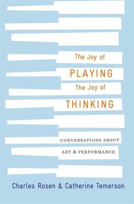 Joy of Playing