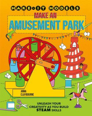 Make an Amusement Park