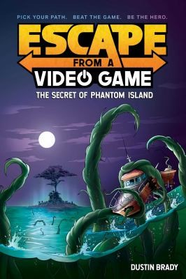 Escape from a Video Game
