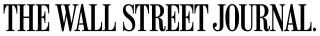 WSJ Logo for libraries
