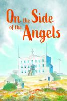 On the Side of Angels by Jose Kusugak