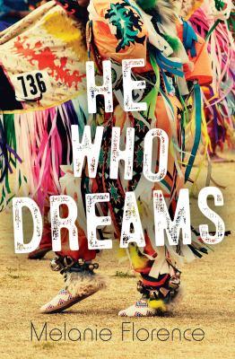 He Who Dreams