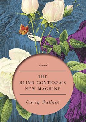 Blind contessa