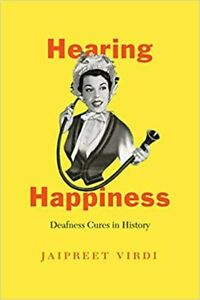 Hearing happiness 2