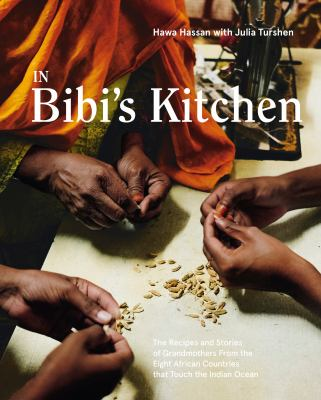 Bibi's kitchen