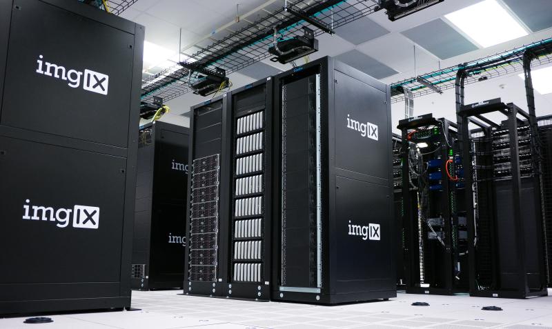 Data center by imgix-unsplash from unsplash