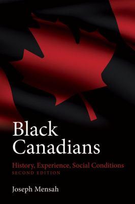Book_BlackCanadians