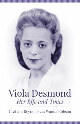 Book_ViolaDesmond
