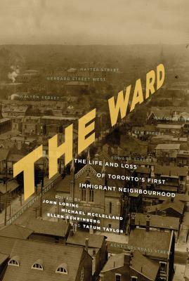 The ward