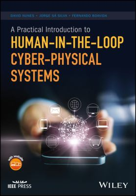 A practical introduction to Human in the Loop