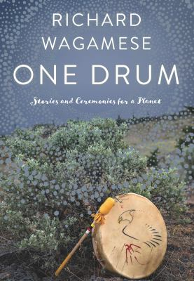 One Drum