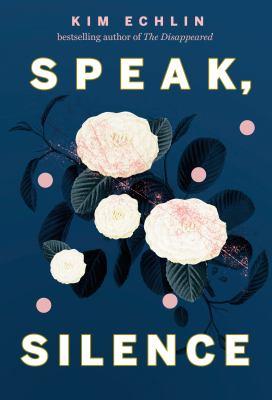 Speak silence
