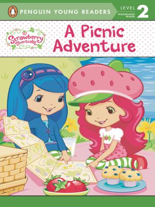 A Picnic Adventure