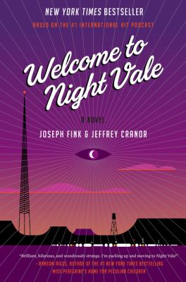 Welcome to night value