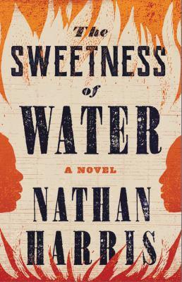 Sweetness of water