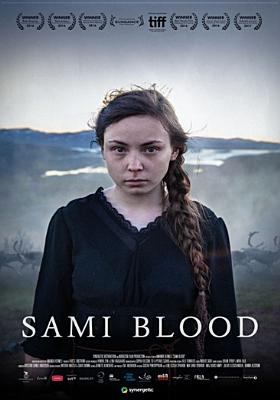 Sami Blood (2016) directed by Amanda Kernell
