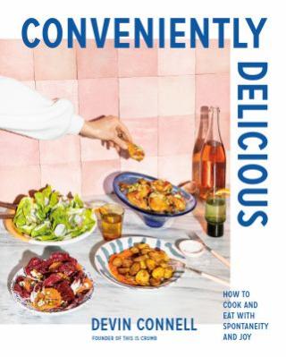 Conveniently Delicious