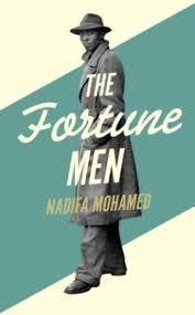 Fortune men