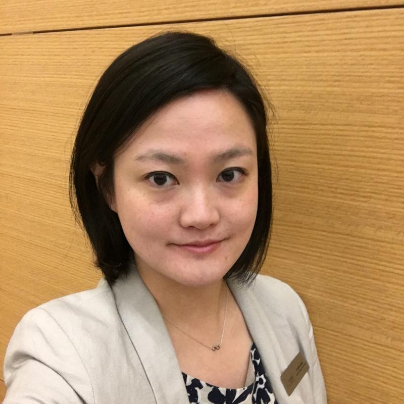 E-Lin Chen