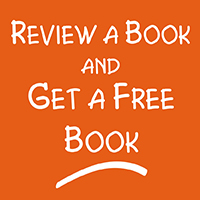 Review a book and get a free book.