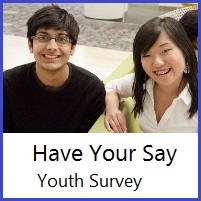 Youth Survey.